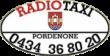 RadioTaxi Pordenone