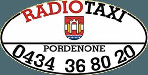 Radio Taxi Pordenone